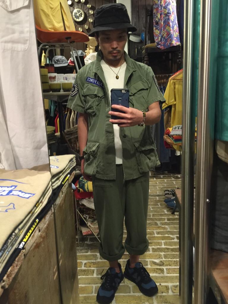 夏に手放せない1本!(T.W.神戸店)_c0078587_222236100.jpg