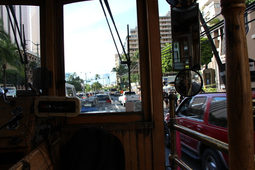 ハワイの画像。。。_b0210688_1932272.jpg