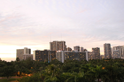 ハワイの画像。。。_b0210688_19393881.jpg