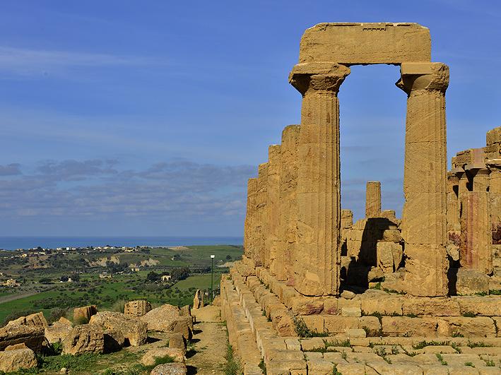 イタリア本島からシチリアへ。_f0245594_2137292.jpg