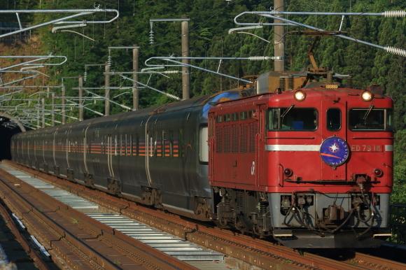 f0355295_19273032.jpg