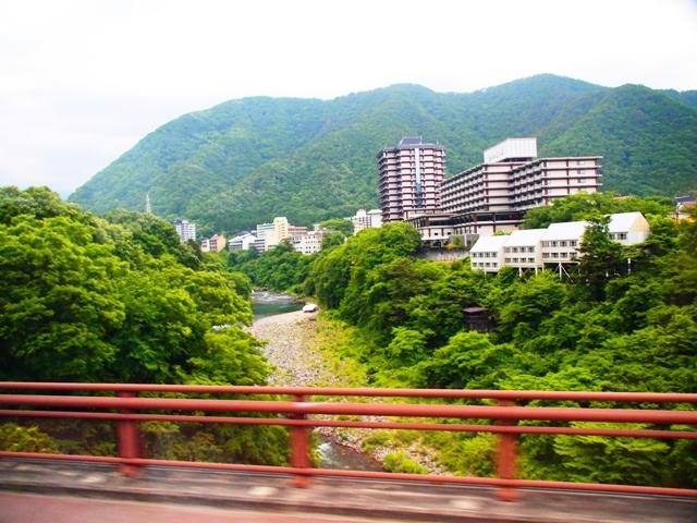 東京・横浜・日光のただ旅行 ⑪_b0292900_10310134.jpg