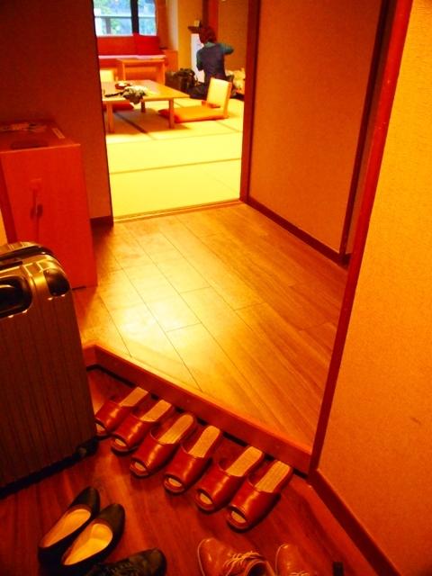 東京・横浜・日光のただ旅行 ⑪_b0292900_10362865.jpg