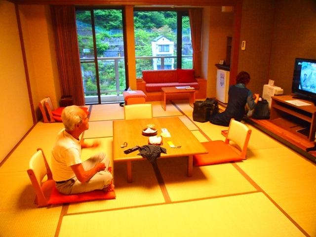 東京・横浜・日光のただ旅行 ⑪_b0292900_10412866.jpg