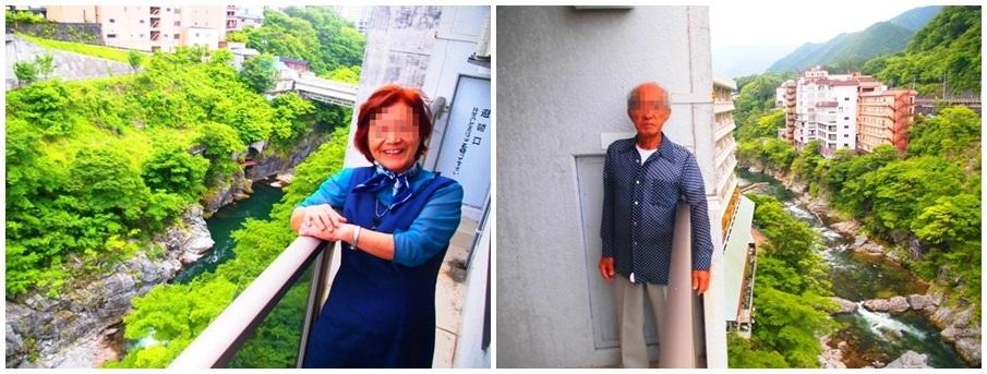 東京・横浜・日光のただ旅行 ⑪_b0292900_10504128.jpg