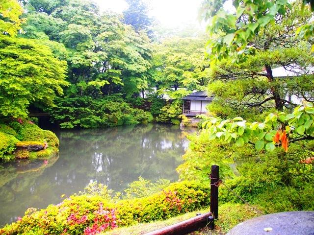 東京・横浜・日光のただ旅行 ⑫_b0292900_12481355.jpg