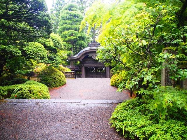 東京・横浜・日光のただ旅行 ⑫_b0292900_12492164.jpg