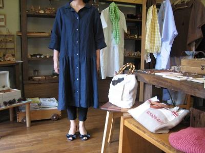 coccokanpiさんのお洋服_b0100229_1644266.jpg
