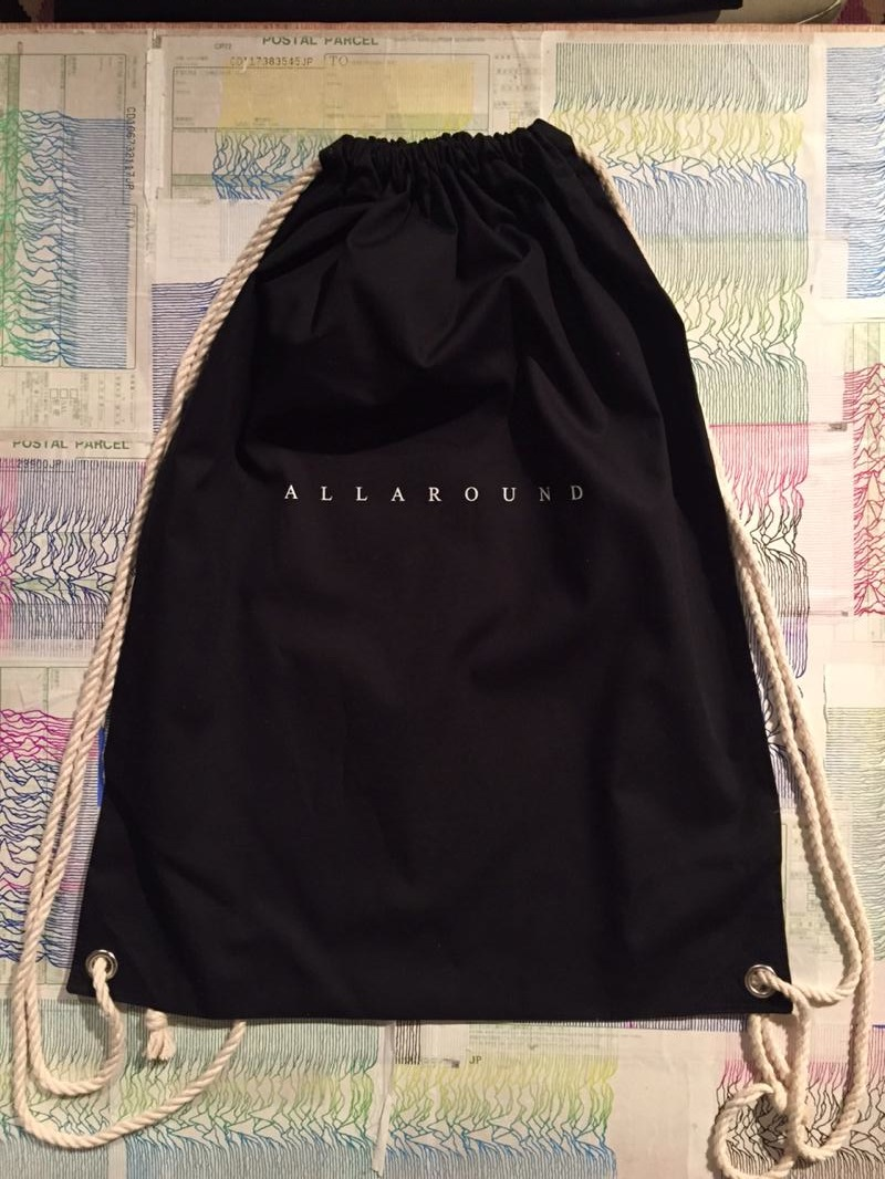Fac-10 cotton knapsack_f0126931_2081923.jpg