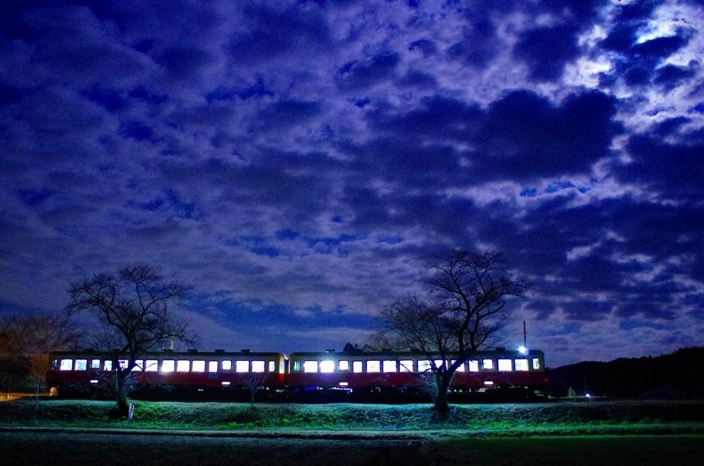 鉄道写真 _f0050534_14585724.jpg