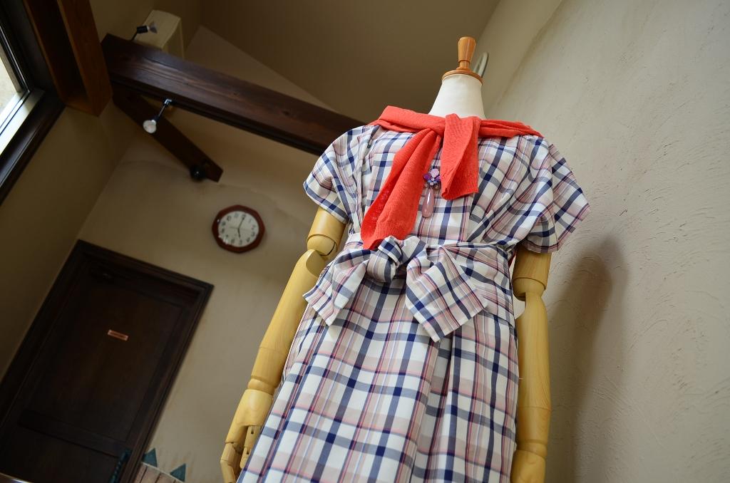 """夏-Style No.106~2015 Spring & Summer New!\""_d0153941_17351713.jpg"