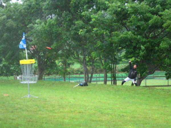北海道オープンディスクゴルフ大会_e0270550_14154523.jpg