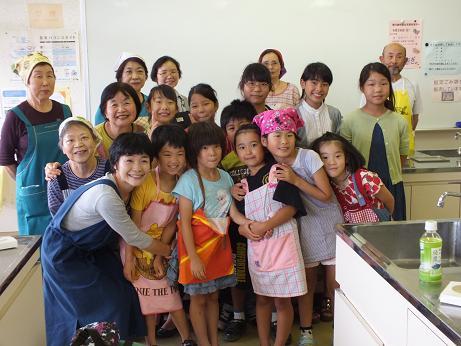 庵治コミュニティーセンター_c0227958_2011635.jpg