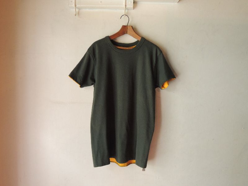 60S&80S CHAMPION REVERSIBLE T-SHIRTS --RECOMMEND--_c0176867_13402717.jpg