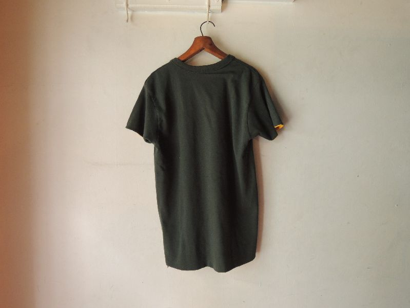 60S&80S CHAMPION REVERSIBLE T-SHIRTS --RECOMMEND--_c0176867_13403623.jpg