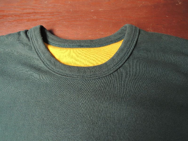 60S&80S CHAMPION REVERSIBLE T-SHIRTS --RECOMMEND--_c0176867_13405740.jpg