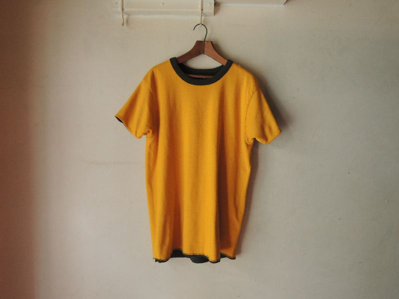 60S&80S CHAMPION REVERSIBLE T-SHIRTS --RECOMMEND--_c0176867_13415324.jpg