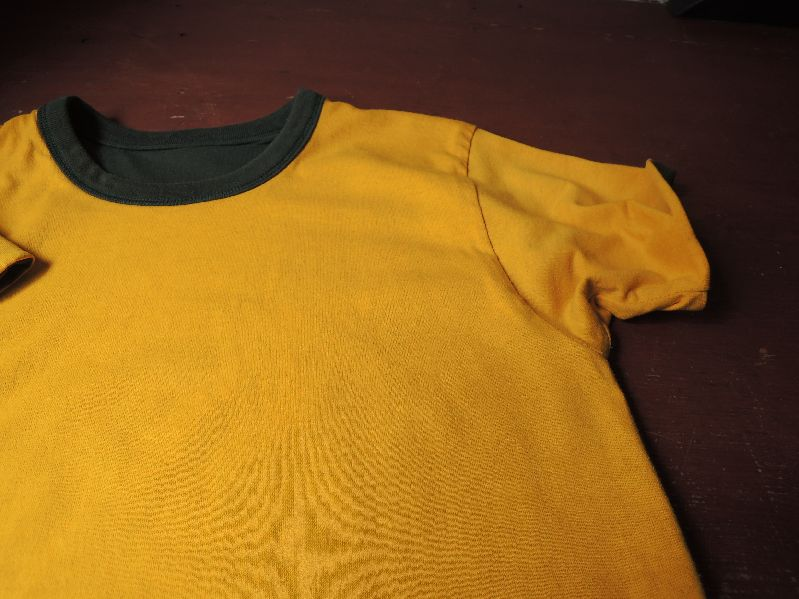 60S&80S CHAMPION REVERSIBLE T-SHIRTS --RECOMMEND--_c0176867_1342185.jpg