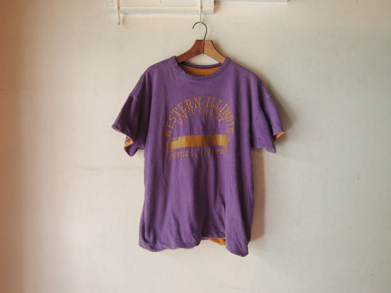 60S&80S CHAMPION REVERSIBLE T-SHIRTS --RECOMMEND--_c0176867_13425134.jpg