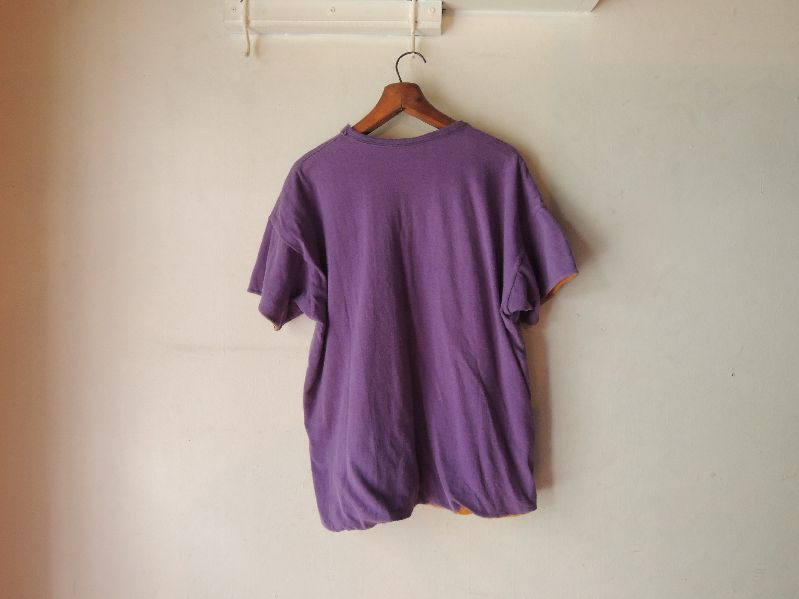 60S&80S CHAMPION REVERSIBLE T-SHIRTS --RECOMMEND--_c0176867_1343121.jpg