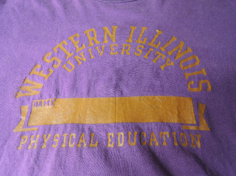 60S&80S CHAMPION REVERSIBLE T-SHIRTS --RECOMMEND--_c0176867_13435349.jpg