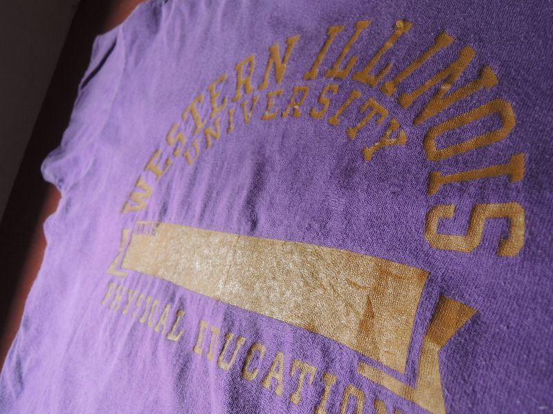 60S&80S CHAMPION REVERSIBLE T-SHIRTS --RECOMMEND--_c0176867_134419.jpg