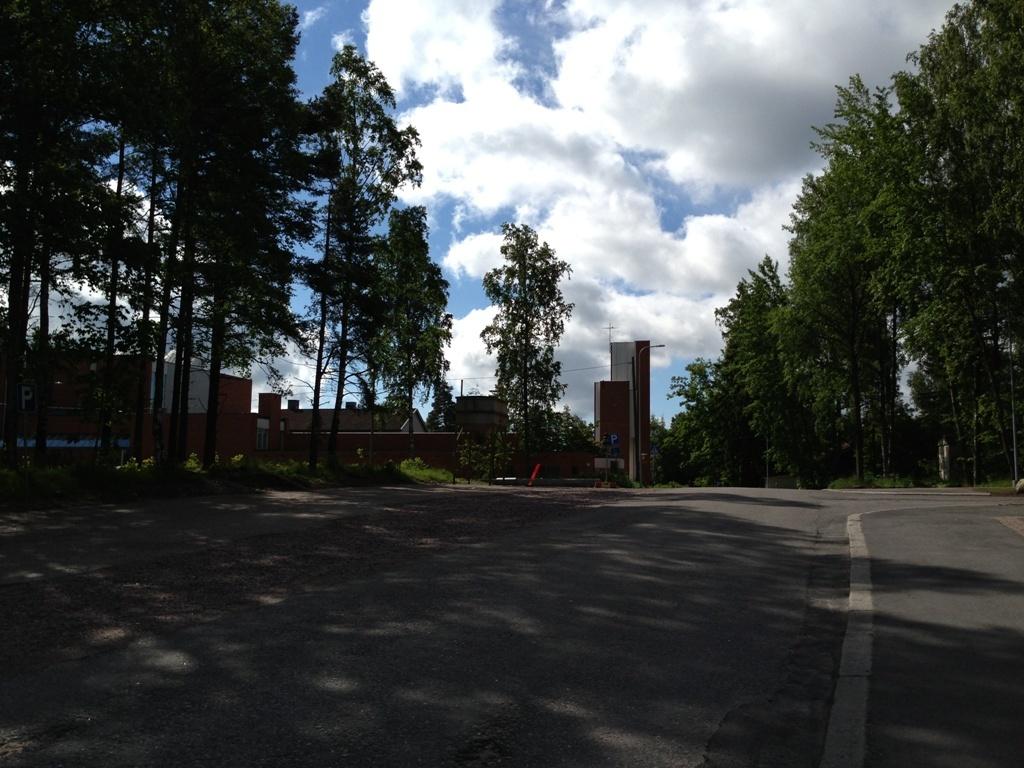 北欧の暮らしと住まいを訪ねて-06_c0310571_10573840.jpg