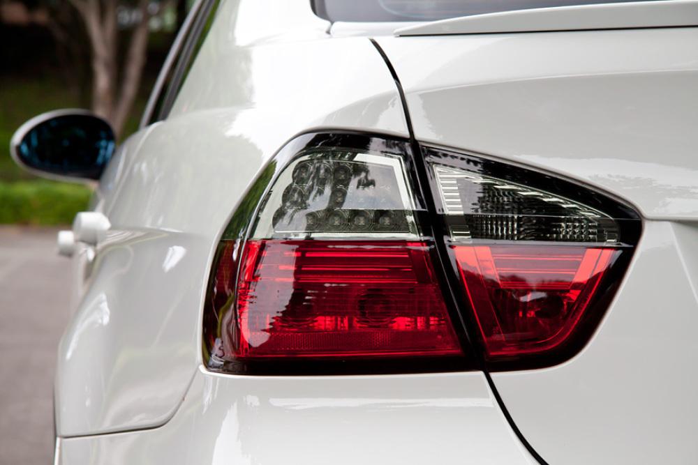 BMW 323i Msport カスタム 入庫しました。_c0317377_17432369.jpg