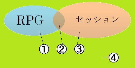 c0325386_10121689.jpg
