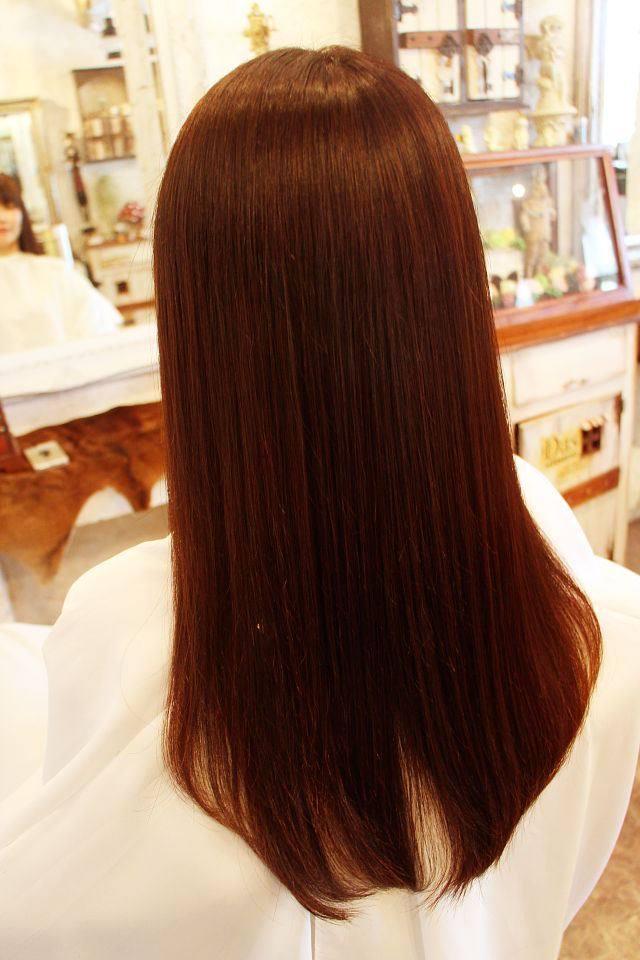 綺麗な髪へのアプローチ。。。_b0210688_14341596.jpg