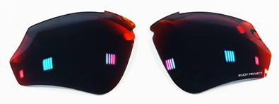 RUDYPROJECT IMPULSE(インパルス)ニューシェイプマルチレーザー交換用レンズ発売開始!_c0003493_21344642.jpg