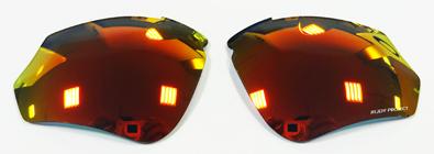 RUDYPROJECT IMPULSE(インパルス)ニューシェイプマルチレーザー交換用レンズ発売開始!_c0003493_21352331.jpg