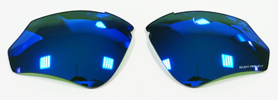 RUDYPROJECT IMPULSE(インパルス)ニューシェイプマルチレーザー交換用レンズ発売開始!_c0003493_2135499.jpg