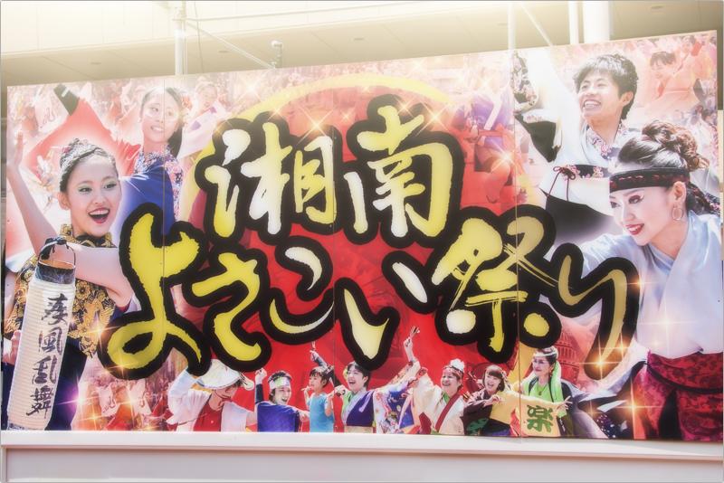 おーい!ひろいき村」を見て : Documentary