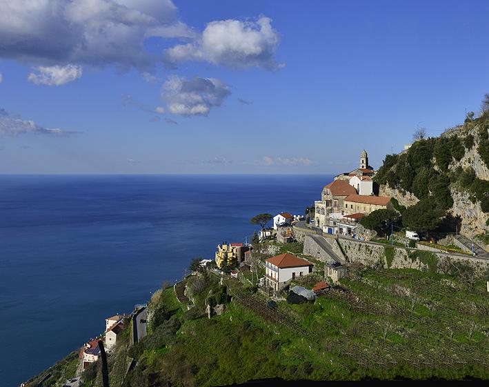 イタリア充電旅行 ポンペイ_f0245594_20162975.jpg