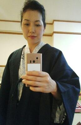九州講習会_c0309606_19352040.jpg