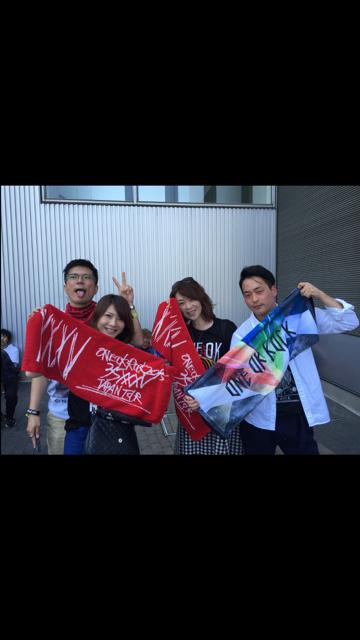ONE OK ROCK @マリンメッセ福岡_f0085810_15501563.png