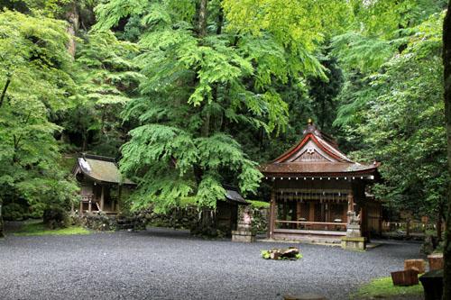 貴船神社1 奥宮など_e0048413_22471678.jpg