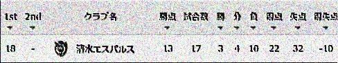 b0055215_101592.jpg