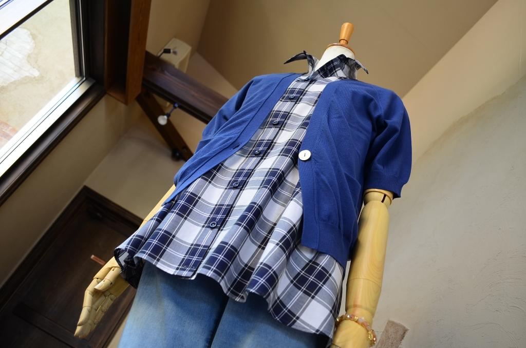 """夏-Style No.107~2015 Spring & Summer New!\""_d0153941_16324666.jpg"