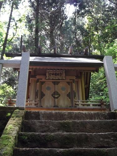 御岩神社_a0064067_14541086.jpg