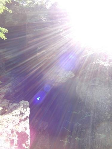 御岩神社_a0064067_14552938.jpg