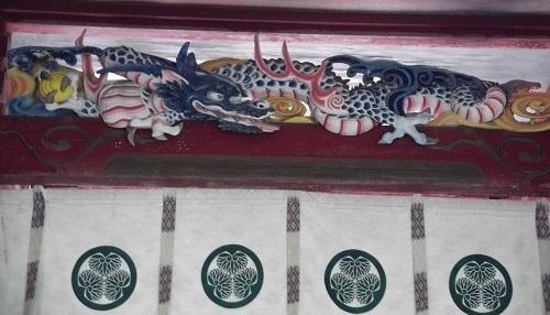 御岩神社_a0064067_22234727.jpg