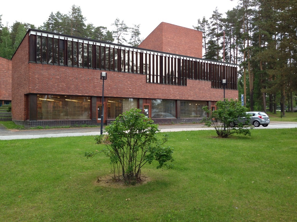 北欧の暮らしと住まいを訪ねて-07_c0310571_16561353.jpg