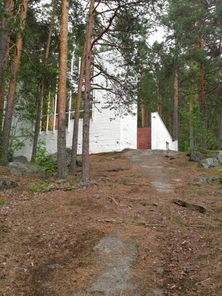 北欧の暮らしと住まいを訪ねて-07_c0310571_17500218.jpg