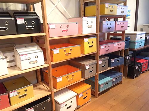 京都本店セールの様子_b0087378_13421624.jpg