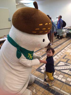 長野 志賀高原の旅_f0166486_16465399.jpg