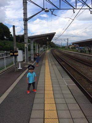 長野 志賀高原の旅_f0166486_1646597.jpg