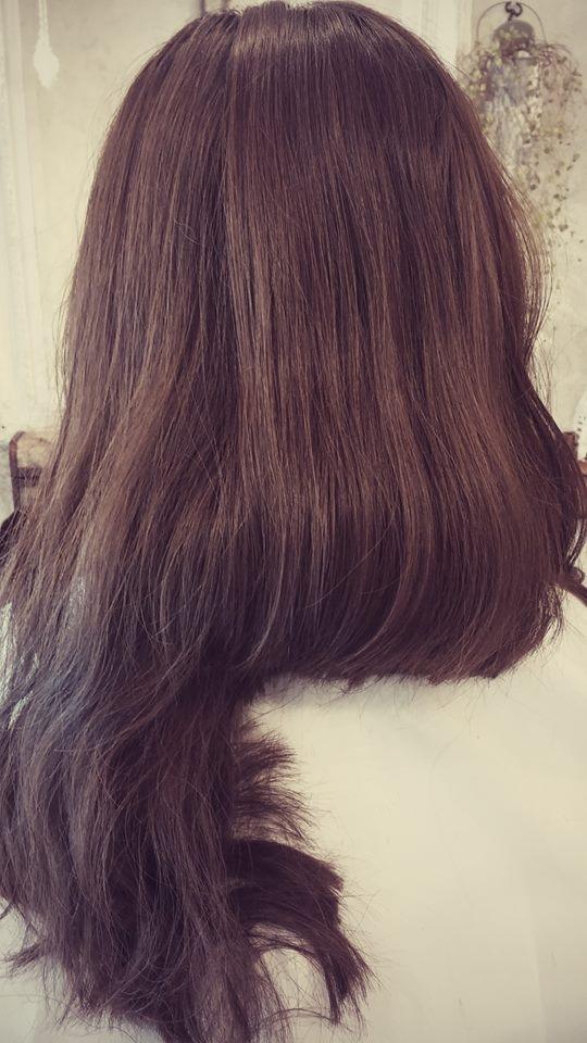 多毛をばっさり。。。。_b0210688_14511170.jpg