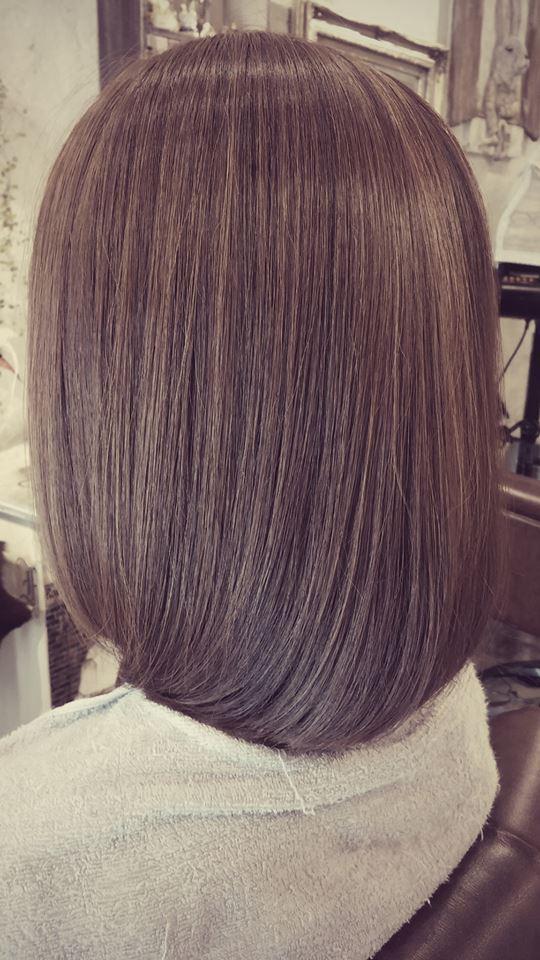 多毛をばっさり。。。。_b0210688_145119100.jpg